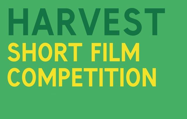 harvest-filmcomp-logo