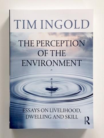 dwelling environment essay in livelihood perception skill